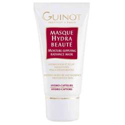 Masque Hydra Beaute /Moisture-Supplying Radiance Mask