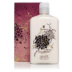 Moonflower Body Lotion