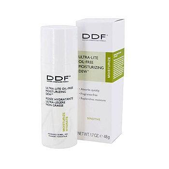Ultra Lite Oil Free Moisturizing Dew1.7 oz (48 g)