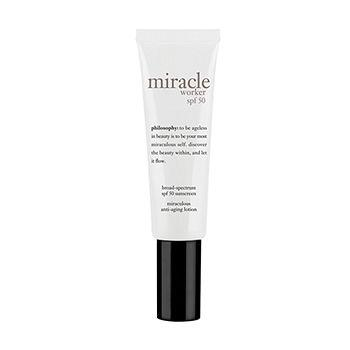 miracle worker spf 50 1.7 oz
