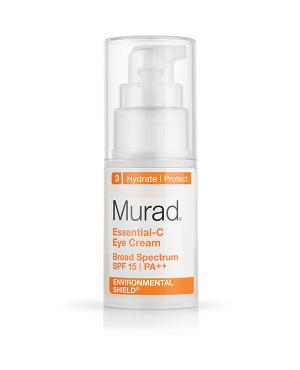 Essential-C Eye Cream Broad Spectrum SPF 15 | PA++